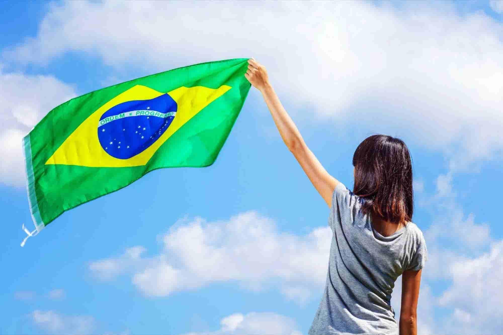 Juegos Olímpicos: la prueba de fuego de Brasil para mantener su marca país