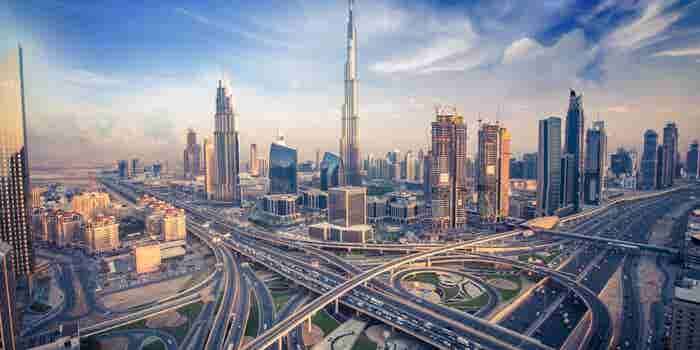 UAE India Economic Forum Returns To Strengthen Economic Ties Between Nations