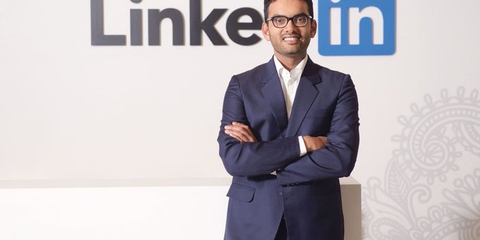 How Linkedin Aims To Democratize Opportunities In India