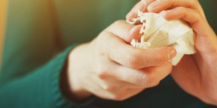 Errores de grandes y pequeños emprendedores que puedes evitar