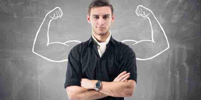 5 tips de lenguaje corporal para mostrar confianza