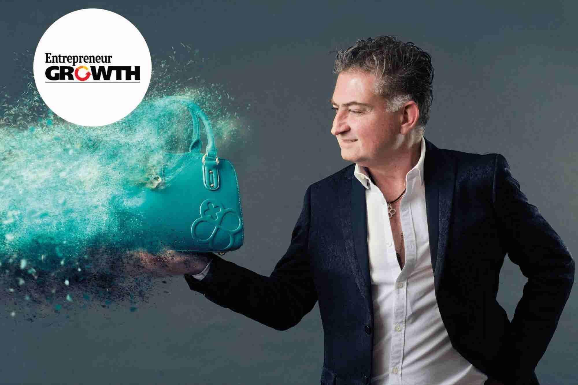 Jaime Ibiza o cómo enfrentar el reto intrapreneur