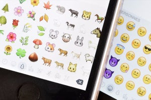 5 Etiquette Rules for Using Emojis at Work