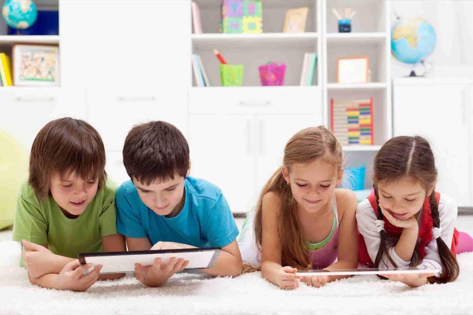 El plan del Papalote Museo del Niño para conquistar a la generación Z