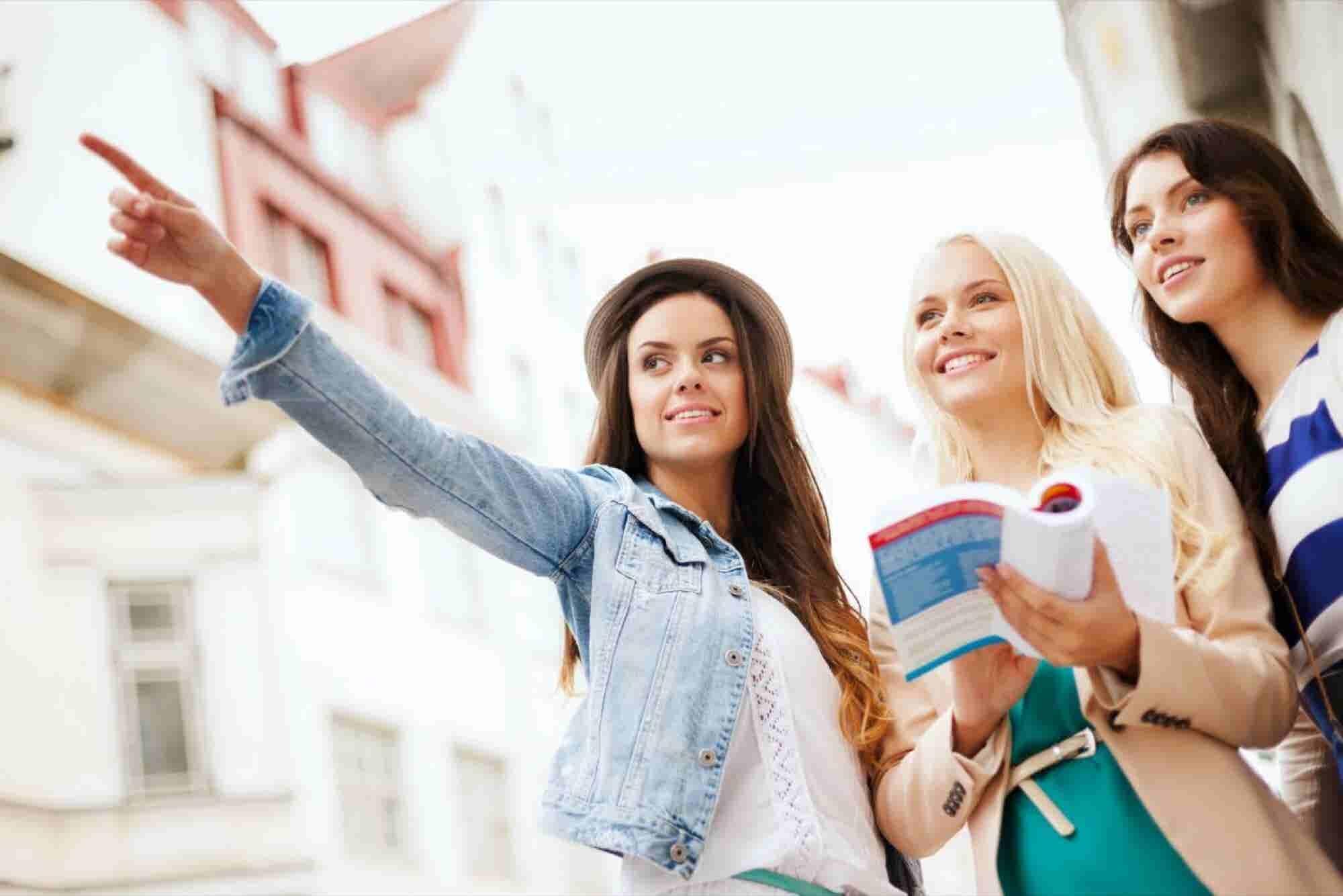 5 ideas de negocio para emprender en estas vacaciones de verano