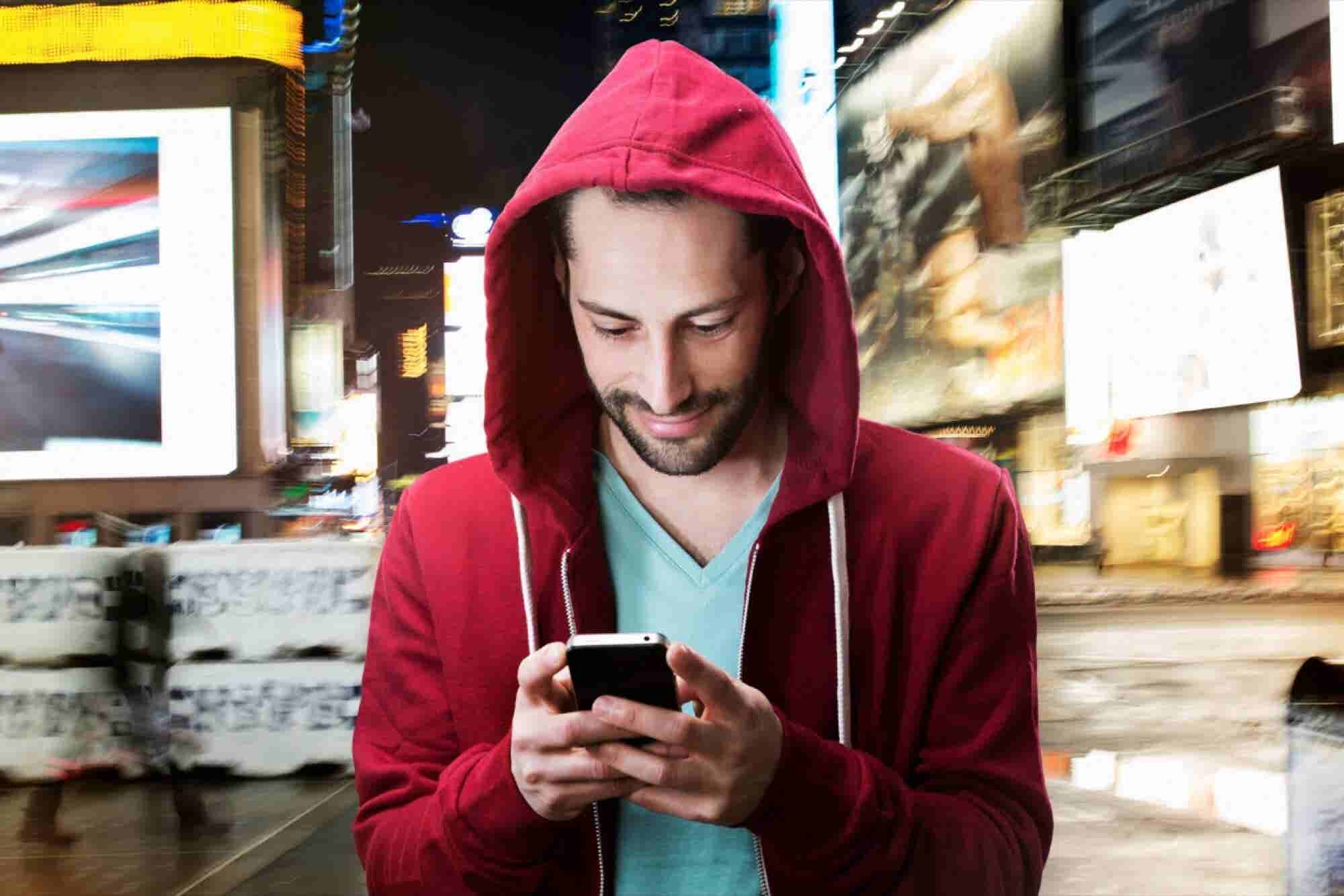 How to Drive App Discovery and Engagement