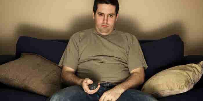 5 tips para vencer el sedentarismo