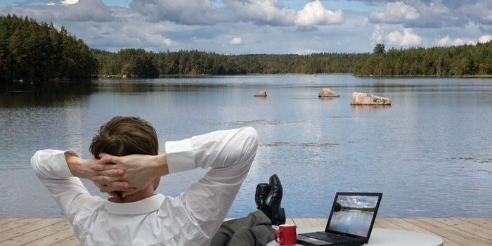 Estrés 10 Tips Para Mantenerte En Calma