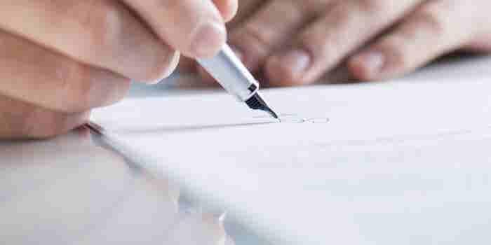 Precauciones ante el uso de poderes notariales