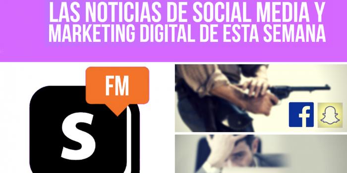 """Social.FM: Cómo hacer campañas sociales más """"bonitas"""""""