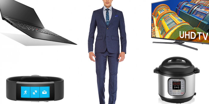 6 Deals That Are the Lowest Price We've Seen