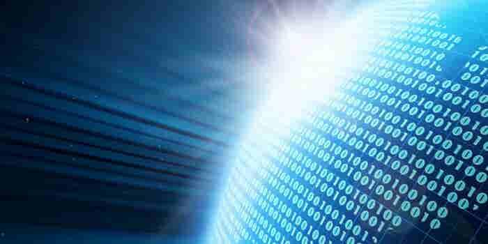 Internet de las Cosas, la digitalización del mundo físico