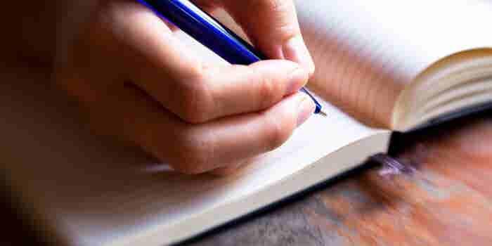 Las ventajas de escribir un libro