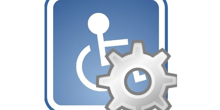 Why Assistive Tech Needs to Improve Now