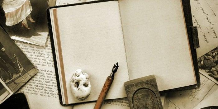 7 1 Consejos Para Escribir Un Libro
