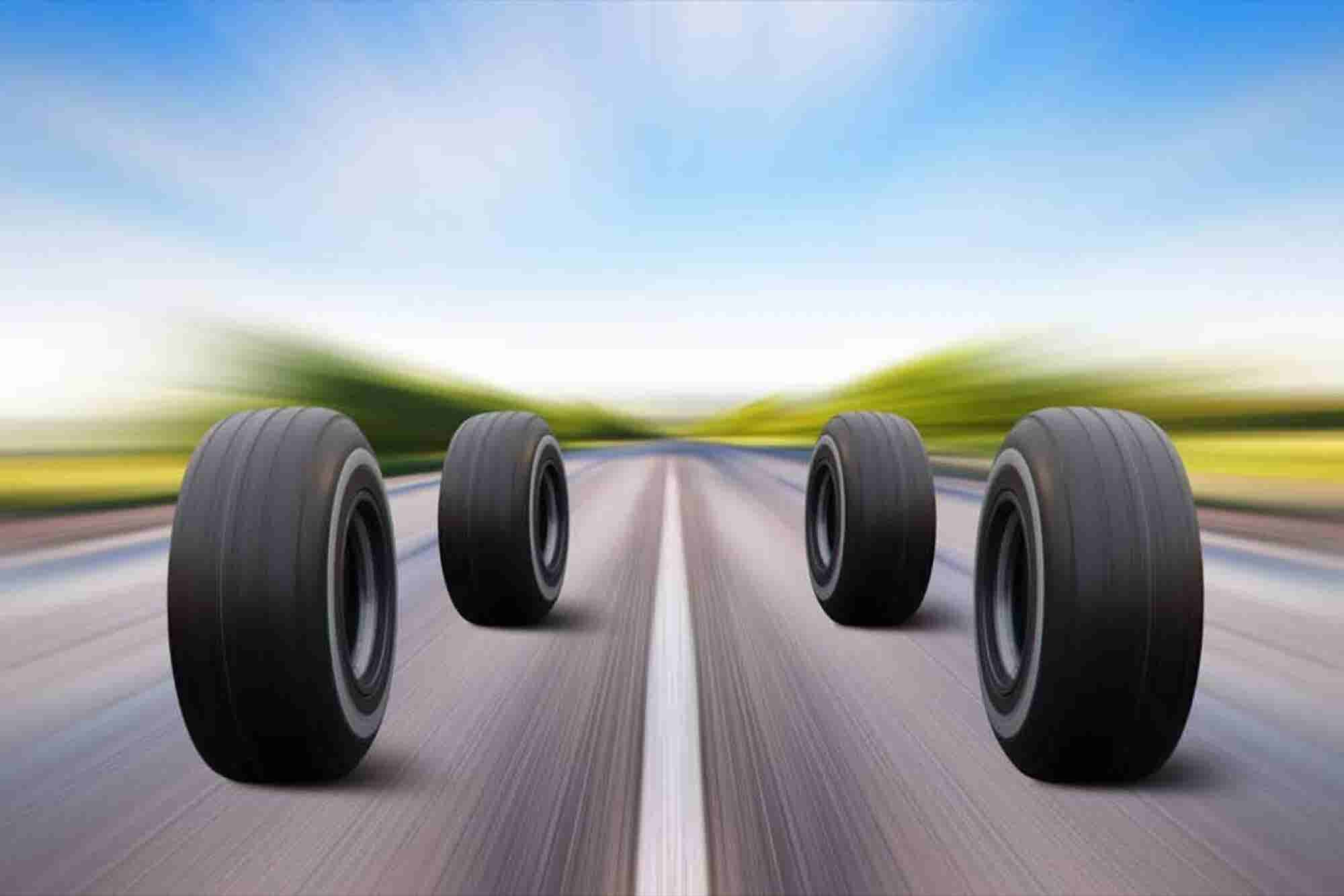 Long-Term Success Starts With Managing Your Startup's Runway