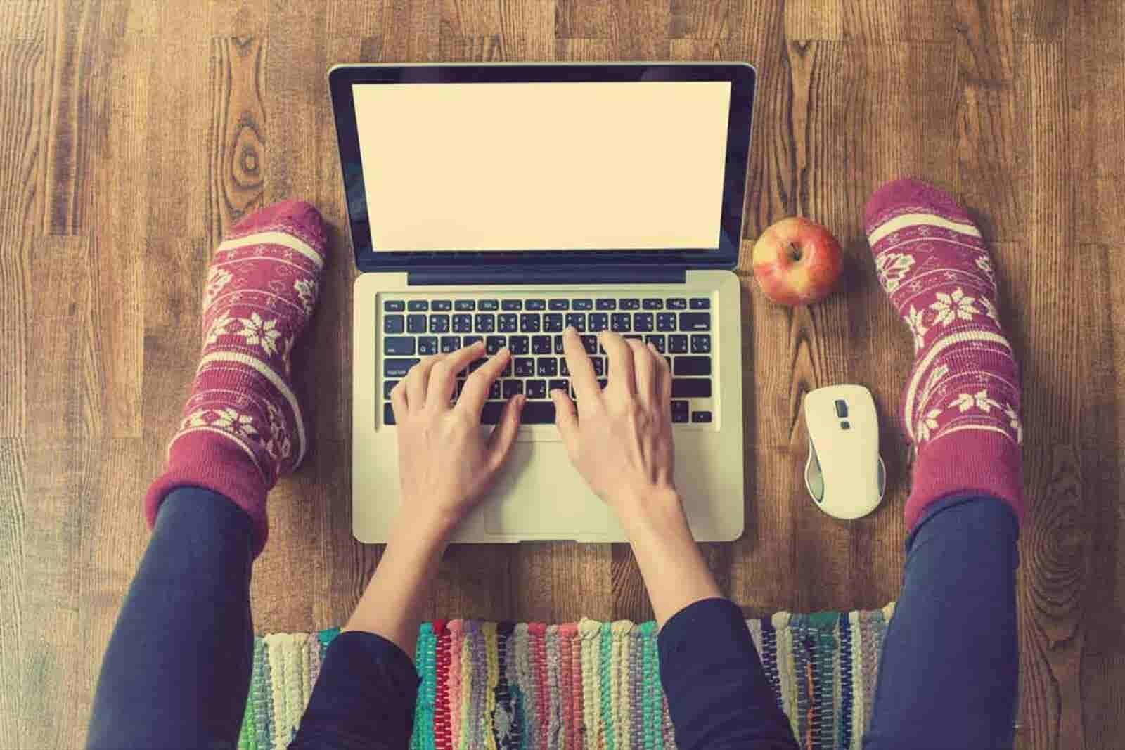 Why Flexible and Remote Teams are More Productive