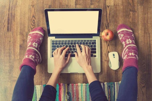 #4 Mistakes that can Ruin Your Freelancing Career