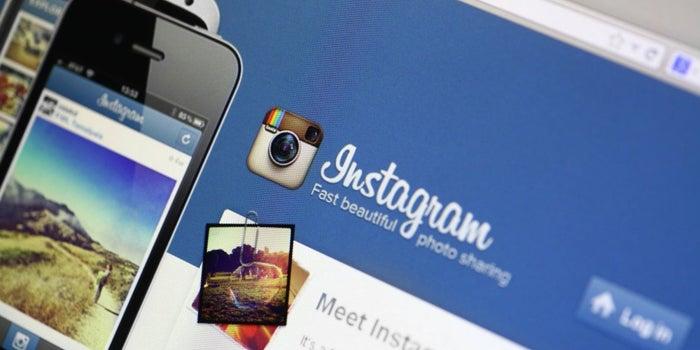 Instagram lanza herramientas para pymes en México