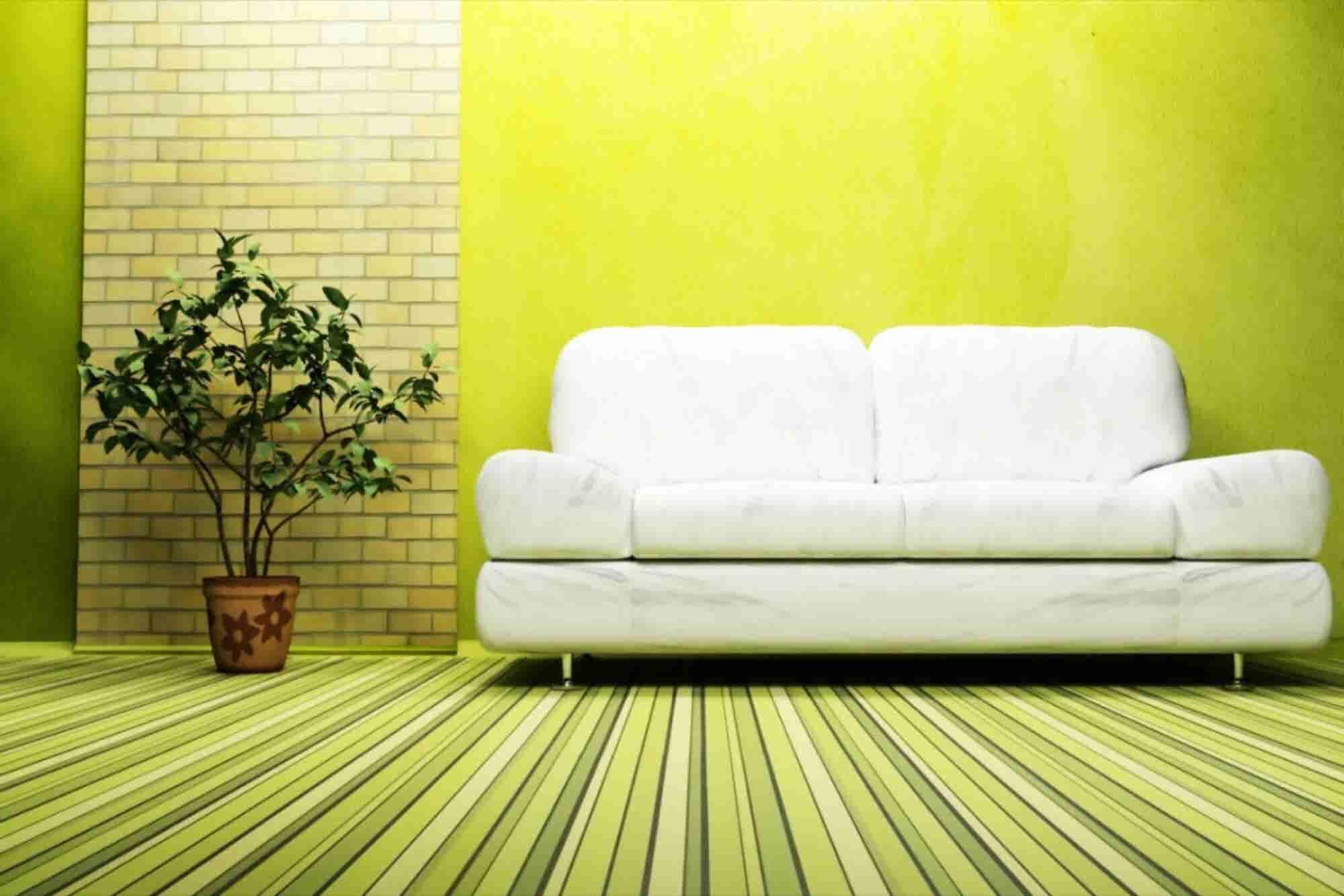 15 ideas de negocios sustentables y ecológicos para ti