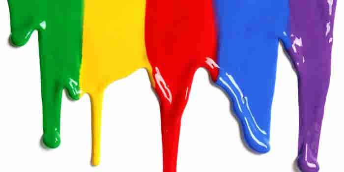 Conoce los Colores Primarios de una Startup (Parte 1)