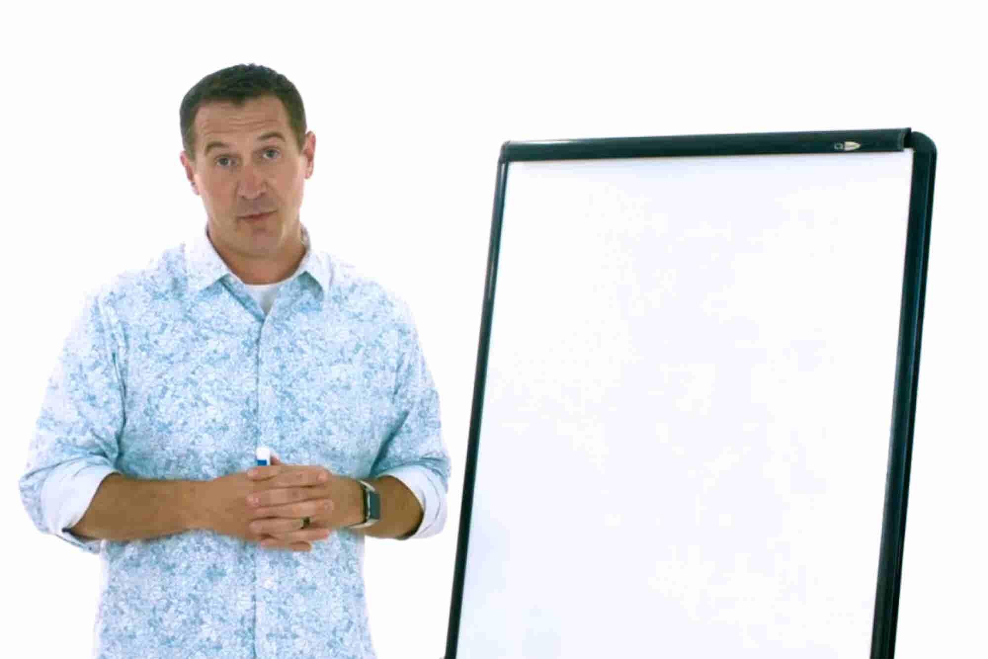2 Strategies to Write Off Auto Expenses