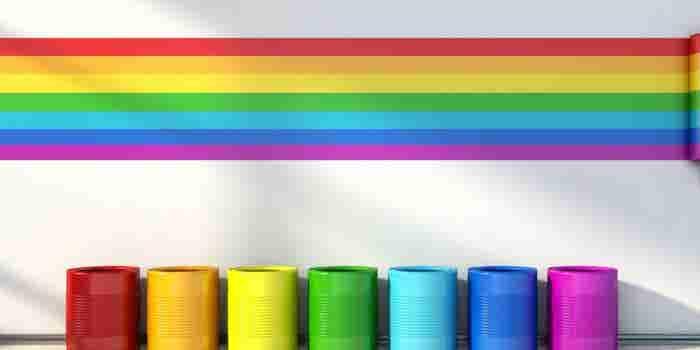 Conoce los colores primarios de una startup (Parte 2)