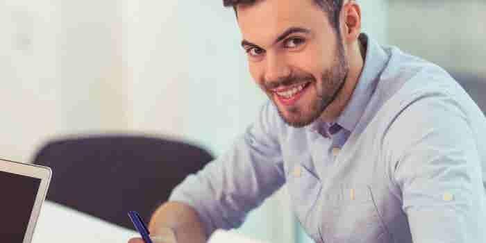 Las 7 áreas favoritas para trabajar de los freelancers en México