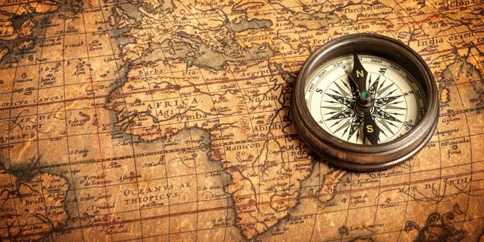 Propósito y trascendencia: tu mapa para emprender