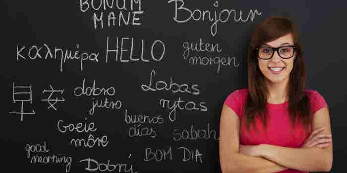 7 idiomas que todo CEO debe conocer