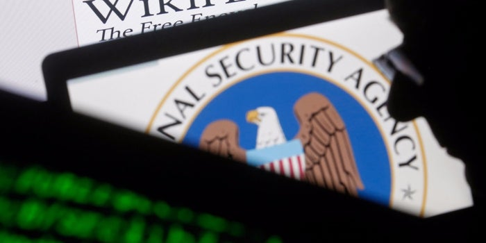 Hacking Group Claims to Offer Cyber-Weapons in Online Auction