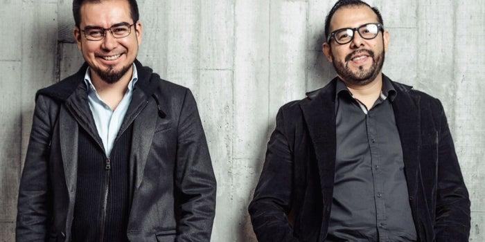 La tecnología detrás de la playera inteligente del Maratón de la Ciudad de México