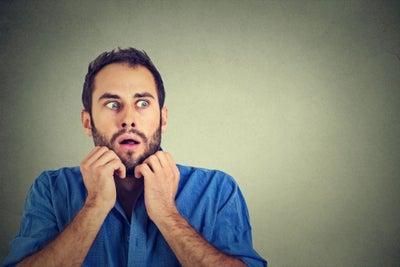 9 tipos de personas que nunca triunfan en el trabajo