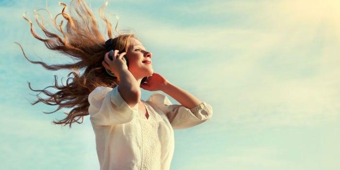 15 canciones para motivarte
