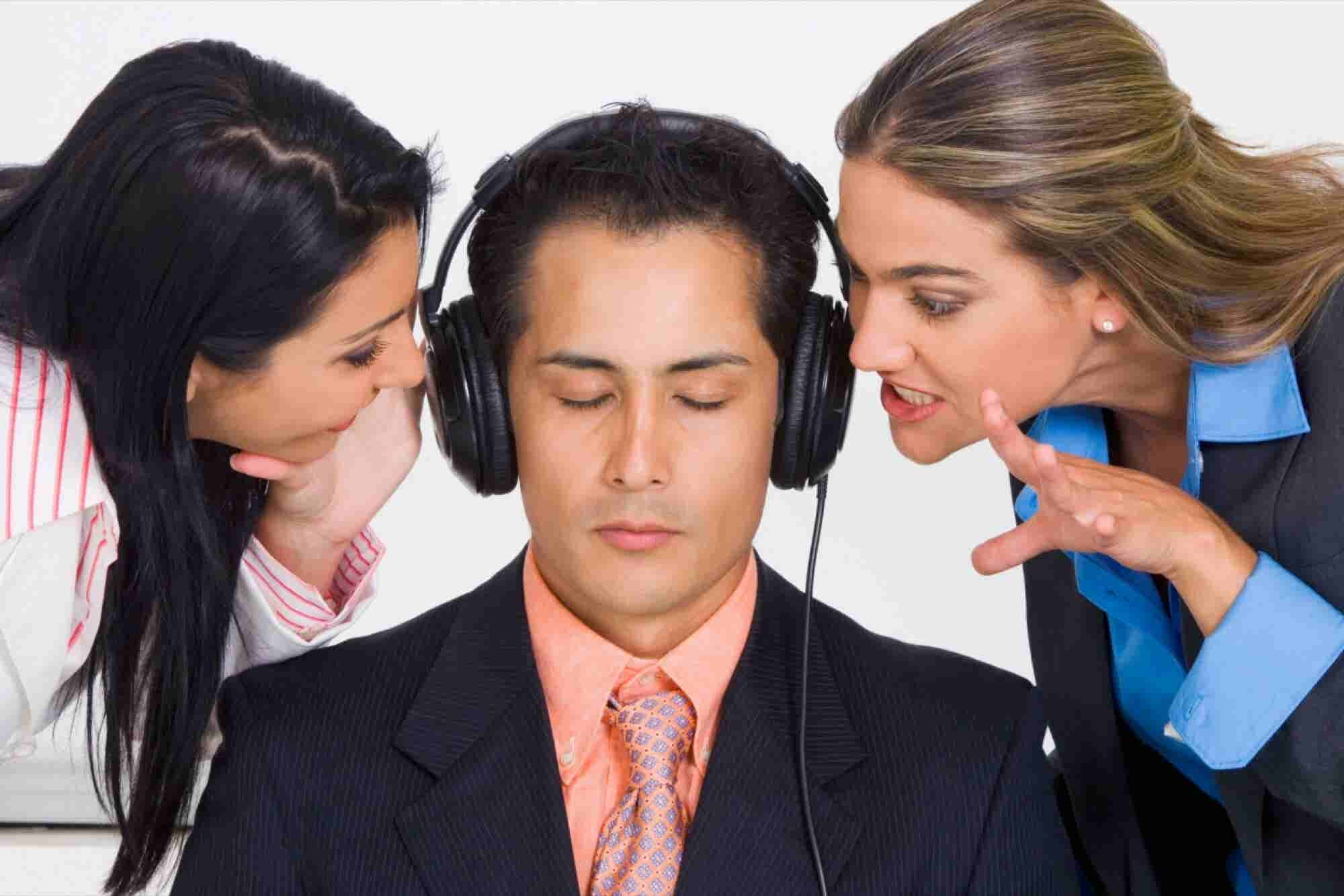 11 Rebellious and Fun Songs For When You Hate Your Job