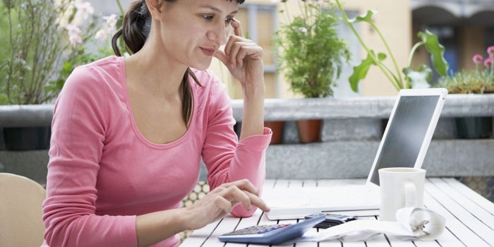 Starting a Medical Claims Billing Service? Here's What You Need to Know.