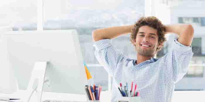 Soft skills y su importancia al emprender