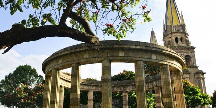 Se buscan emprendedores sociales en Jalisco