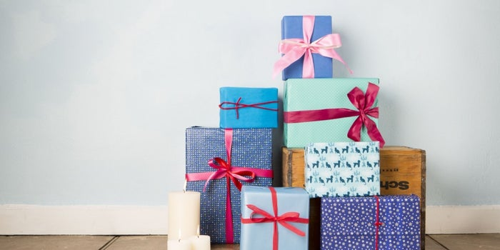 Keep Calm and Holiday On: How to Plan for the Holidays Year-Round