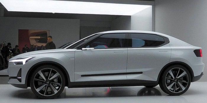 20160818134249-volvo-uber-self-driving-car.jpeg?width=700&crop=2:1