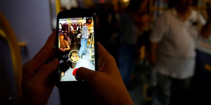 Pokémon Go Spurs Lifestyle Changes and Business Booms as it Rolls Out in Asia