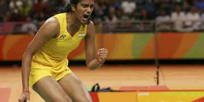 3 Performance Lessons From PV Sindhu's Final Match