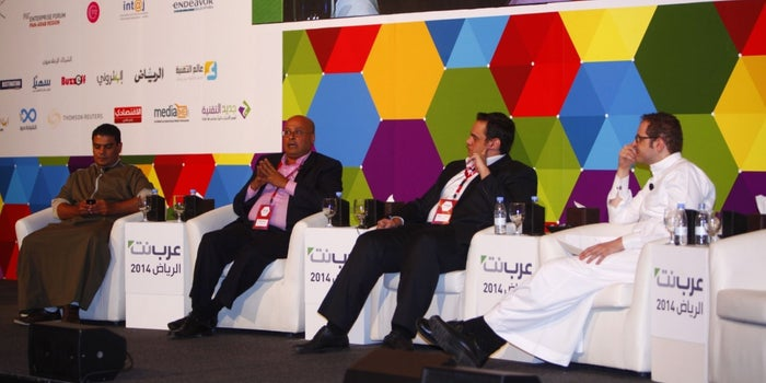 Save The Date: ArabNet Heads to Kuwait This October