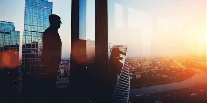 Five Commandments of Entrepreneurship