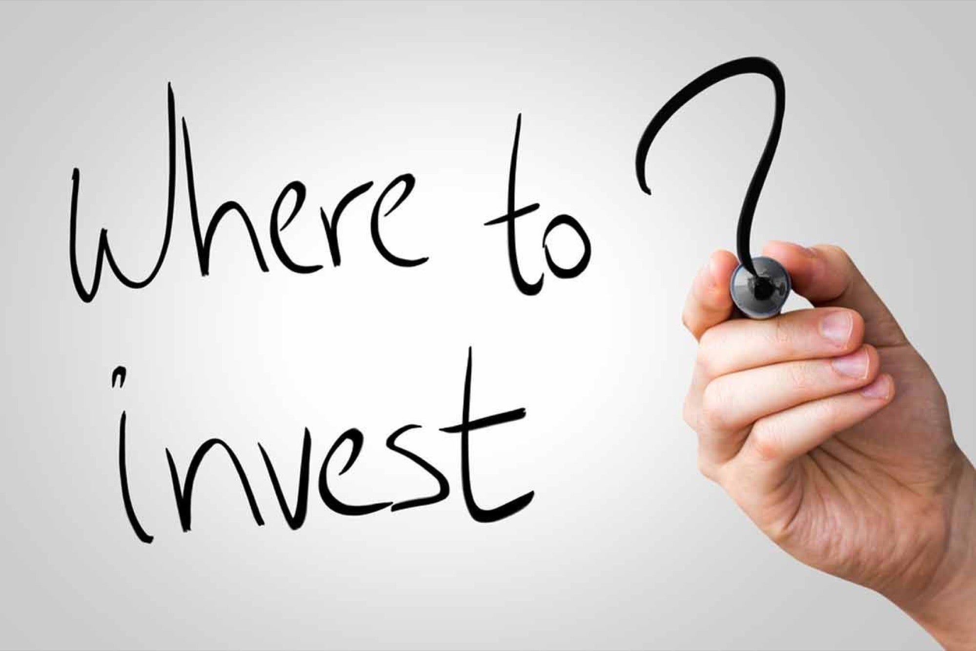 5 new businesses you can invest your money in today solutioingenieria Choice Image