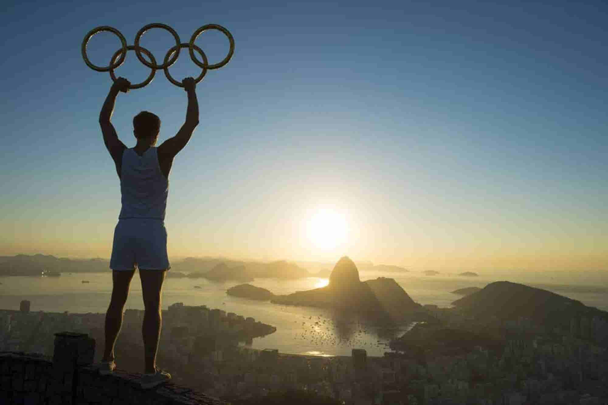 How Can India Become a Superpower In Olympics in Future