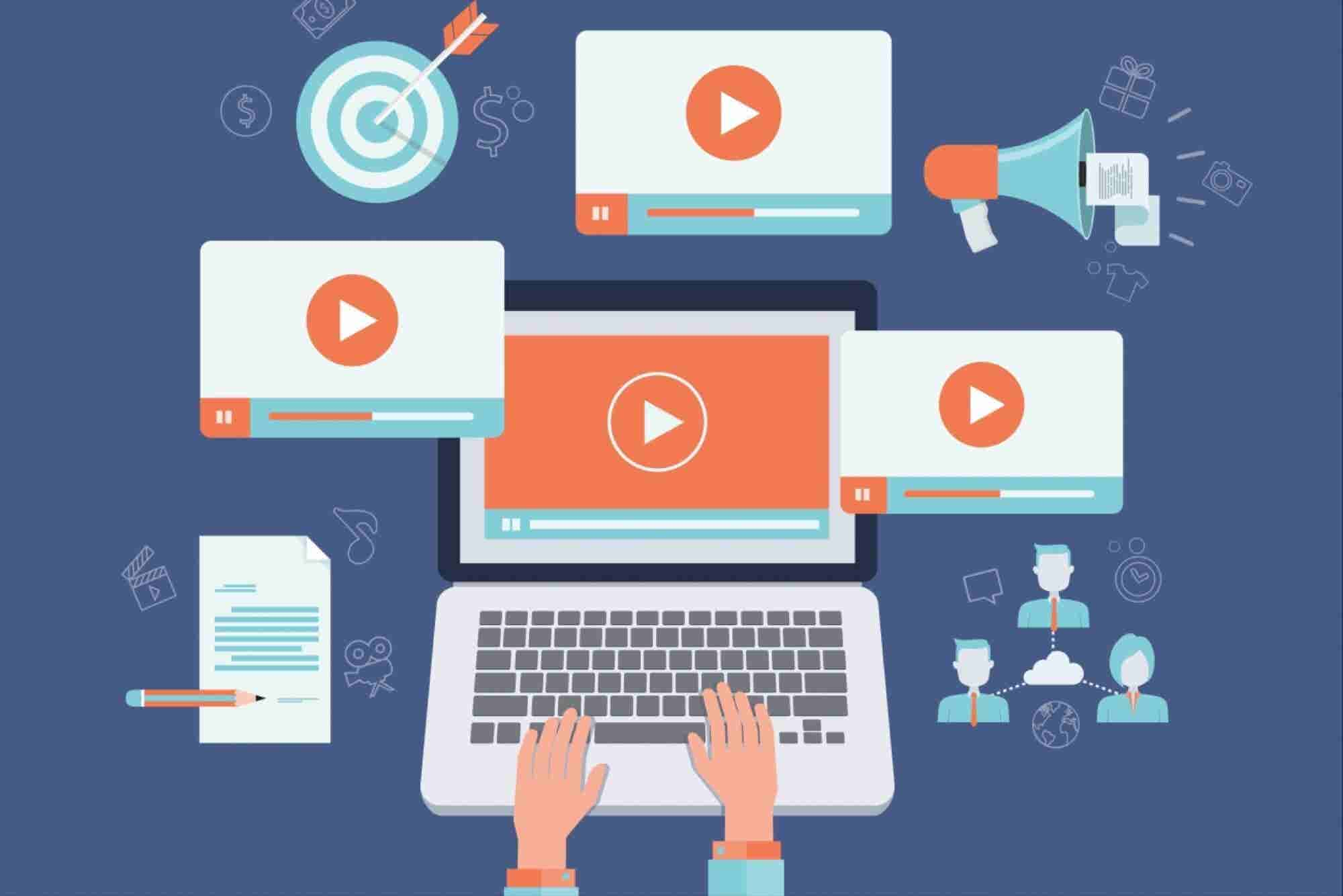 Why Online Marketing is Important for Startups