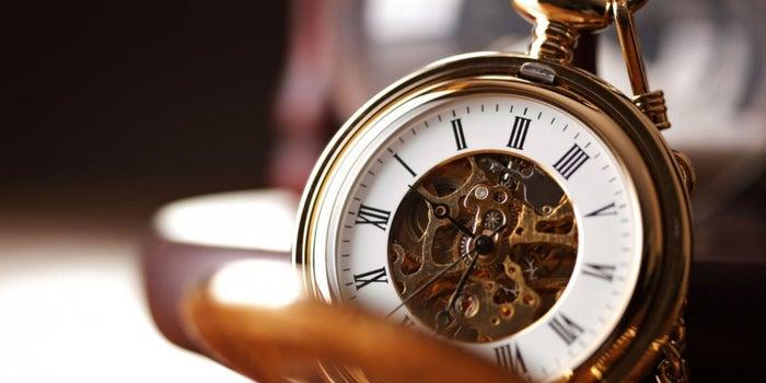Los increíbles beneficios de trabajar 6 horas al día
