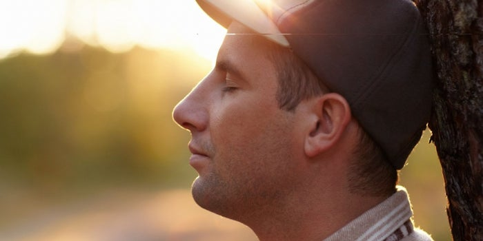 ¿El lenguaje de tu mente te ayuda a ser positivo?