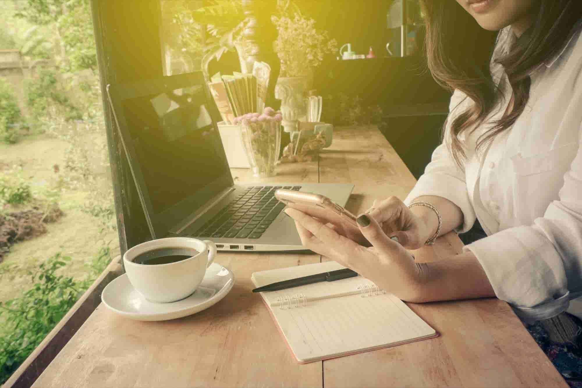 Here Are a Few Ways to Make Good Money As a Freelancer
